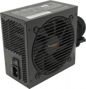 Be quiet! PURE POWER 11 600W (L11-600W)