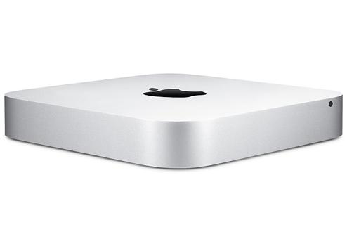 Apple Mac Mini (MGEN2RU/A)