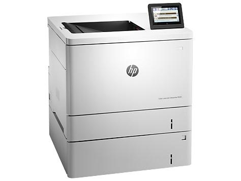 HP LaserJet Enterprise M553x (B5L26)