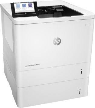 HP LaserJet Enterprise M608x (K0Q19A)