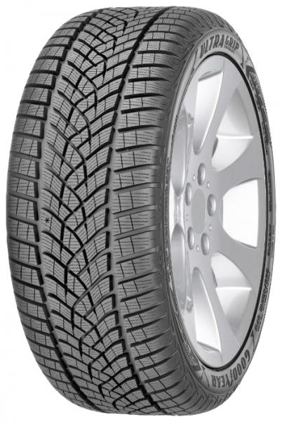 Шина Goodyear UltraGrip Performance Gen-1 235/60 R16 100H