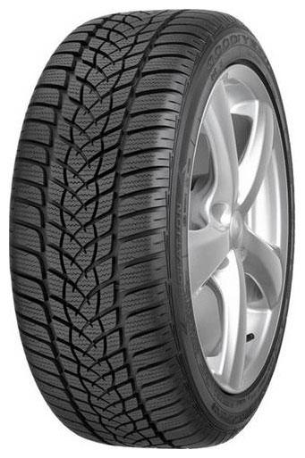 Шина Goodyear Ultra Grip Performance 2 205/55 R16 91H