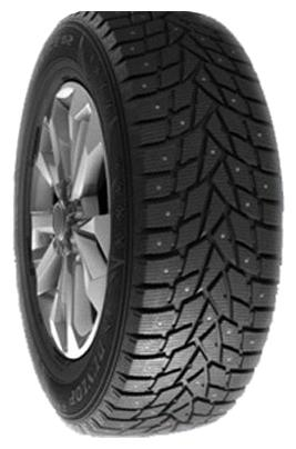 Шина Dunlop SP Winter ICE02 175/70 R14 84T