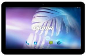 Digma Optima 1024N 4G