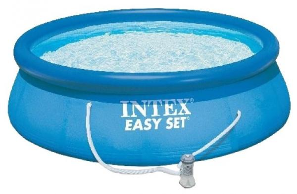 Intex Easy Set 28122/56922