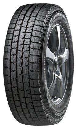 Шина Dunlop Winter Maxx WM01 185/60 R14 82T старше 3-х лет
