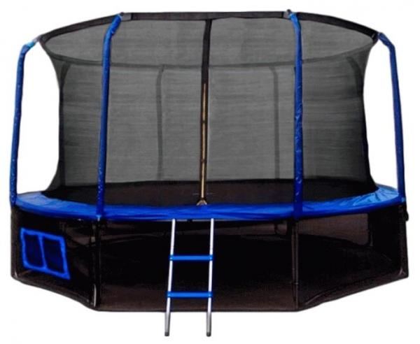 Eclipse Space Blue 16FT