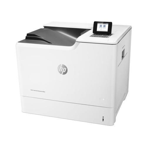 HP Color LaserJet Enterprise M652n (J7Z98A)