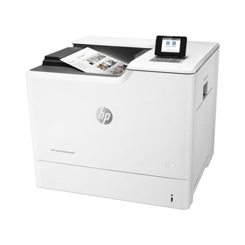 HP LaserJet Enterprise M652dn (J7Z99A)