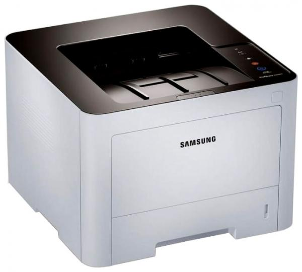 Samsung ProXpress M4020ND (SL-M4020ND)
