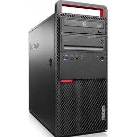 Lenovo ThinkCentre M900 MT (10FCS0V500)